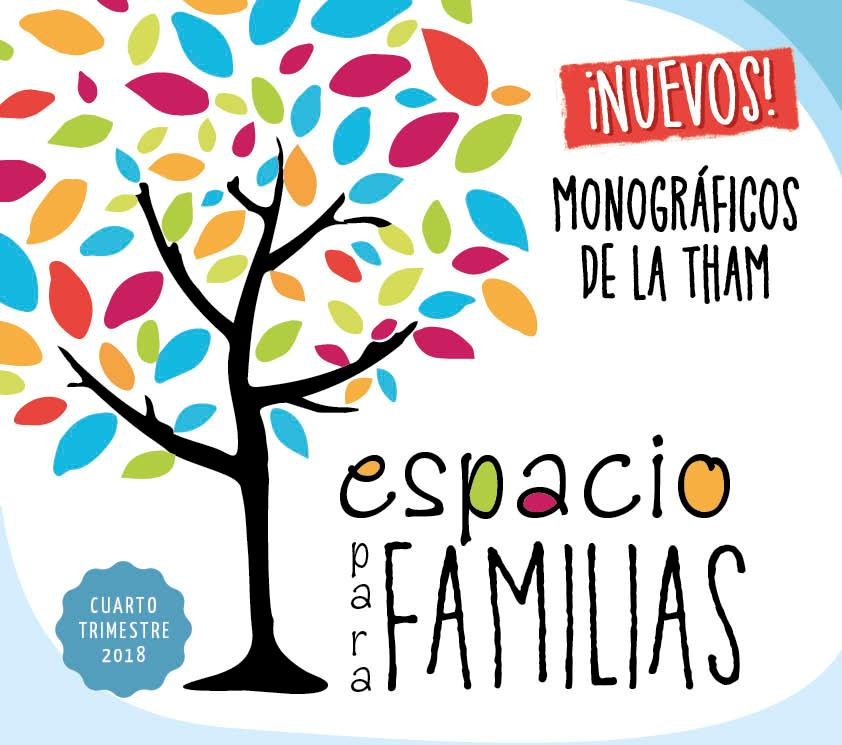 Espacio para Familias: MINDFULNESS EN FAMILIA